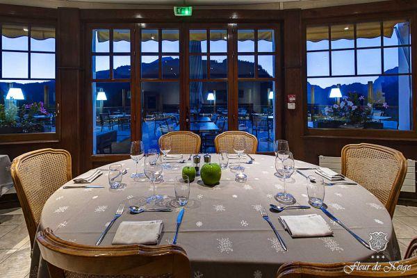 restaurant2-2016-oldDAC5E6A0-BEAD-BD1A-5E53-FD808201F692.jpg